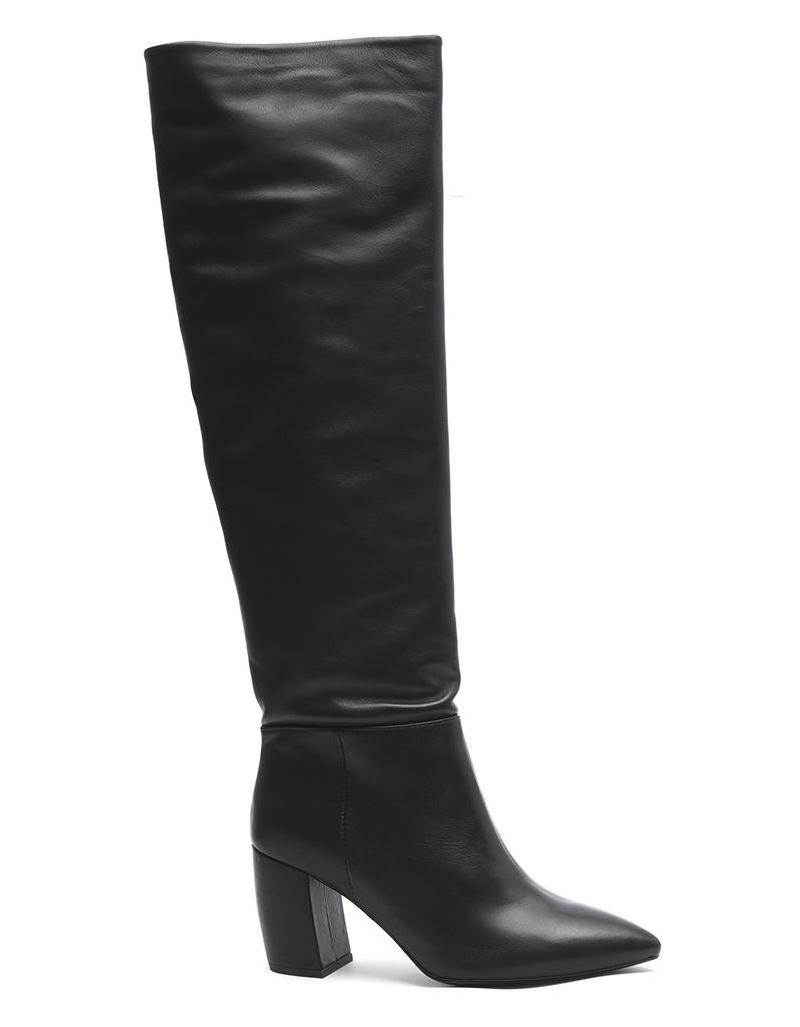 Online Mujer Calzado Tienda Para Moda De Alpestore dCwnZqB