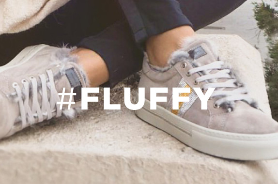 ALPE_FLUFFY