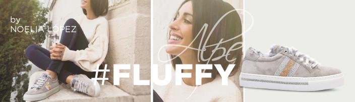 c77_noelialopez_fluffy_product.jpg